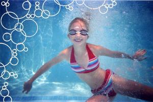 Hot_boss_underwater1