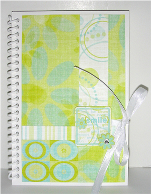 Hroselli_project_notebookfront1