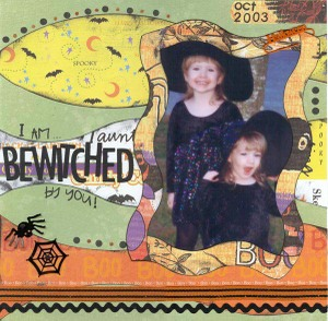 Iambewitched1