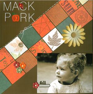 Mack20park20l1