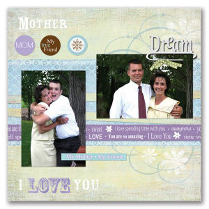 Mothers_layout_4_inch