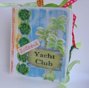 Redneck_yacht_club__900x900