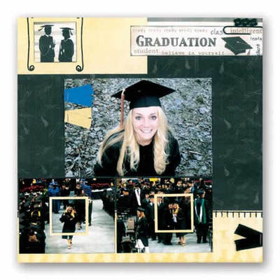 Small_ewgraduation_a