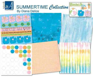 Summertime_diana_copy