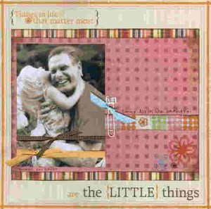 The_little_things