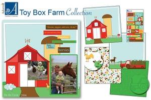 Toyboxfarm